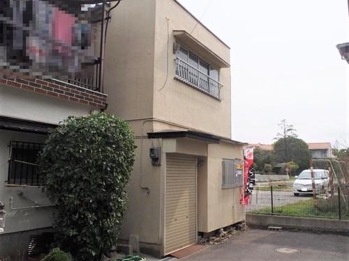 大阪府堺市中区土塔町の物件の物件画像