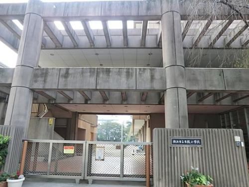 中古戸建 吉野町の物件画像