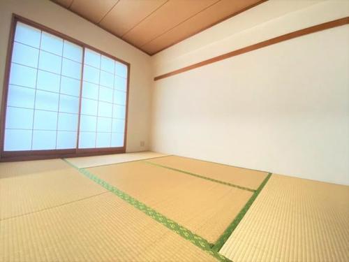 ヒルテラス横浜・保土ケ谷弐番館の物件画像
