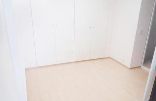 グランドメゾン大塚台の画像