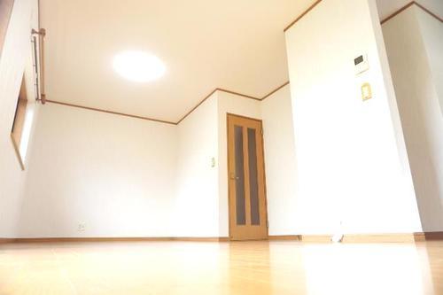 佐倉市井野 中古 4LDKの物件画像