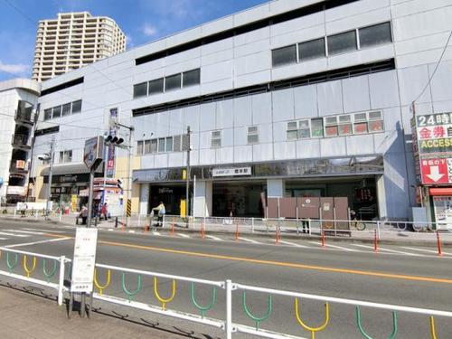 「橋本」駅 歩18分 相模原市緑区東橋本3丁目の物件画像