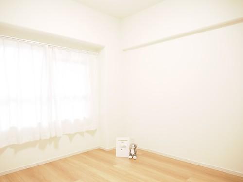 トーア辰巳マンションの物件画像