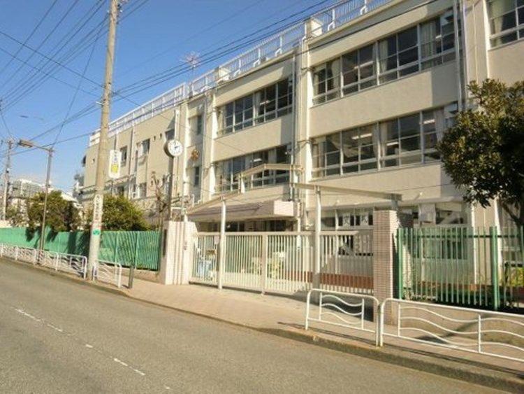 江東区立深川第二中学校まで301m。江東区立深川第二中学校は、東京都江東区冬木に所在する区立中学校。