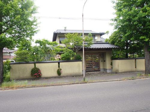 仙台市泉区将監3丁目 中古 6LDK+納戸の物件画像