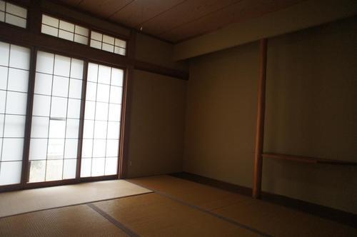 宮城県富谷市一ノ関川又山の物件の画像