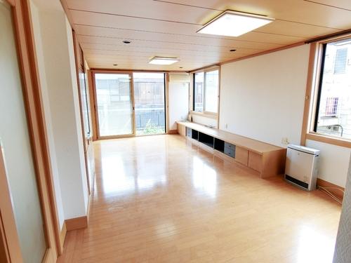 千葉県船橋市三山九丁目の物件の物件画像
