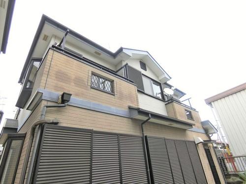 平塚市西真土3丁目 中古 4LDKの画像