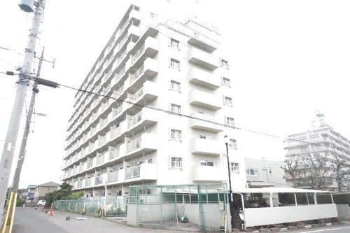 志津住宅の画像