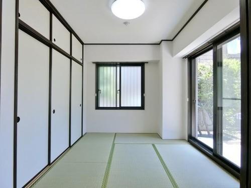 コスモ大宮大成弐番館の画像