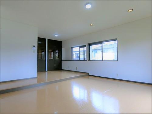 富田林市藤沢台6丁目 中古 4LDK+WICの画像