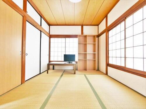 賃貸併用住宅 和田町の画像