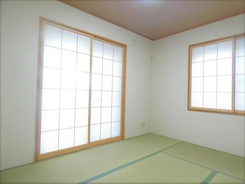 堺市西区浜寺石津町西4丁 中古 4LDKの物件画像