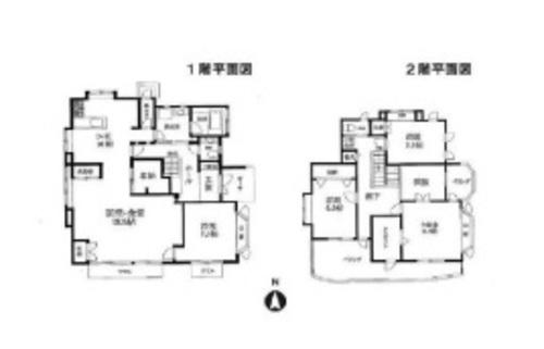 八王子市宇津木町の画像