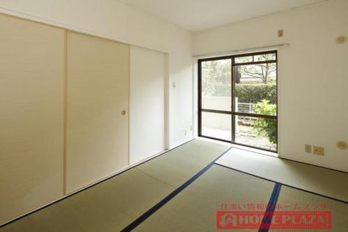 パルシティ徳丸  〜駅徒歩3分の価値住宅〜の物件画像