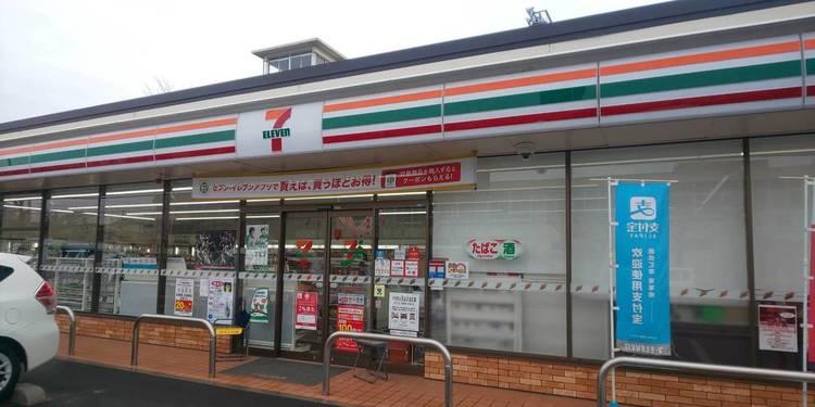 セブンイレブン堺今池町5丁店 徒歩 約6分(約450m)