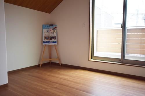 小平市花小金井5丁目(戸建)07の画像