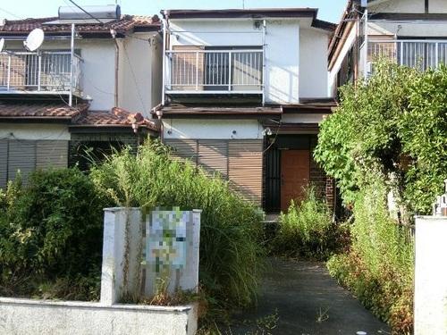 東松山市五領町 中古 4DKの物件画像