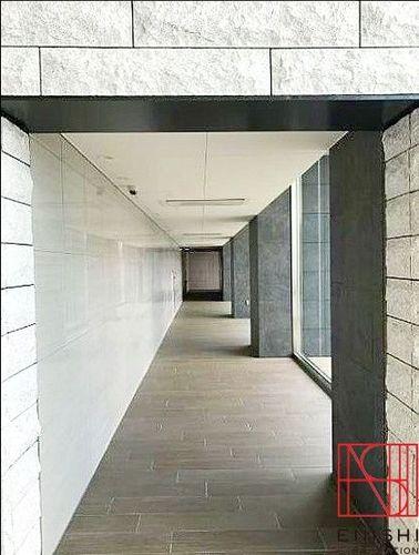 品川イーストシティタワー(11F)の画像