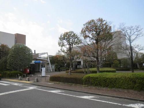 「黒川」駅 町田市真光寺町の物件画像