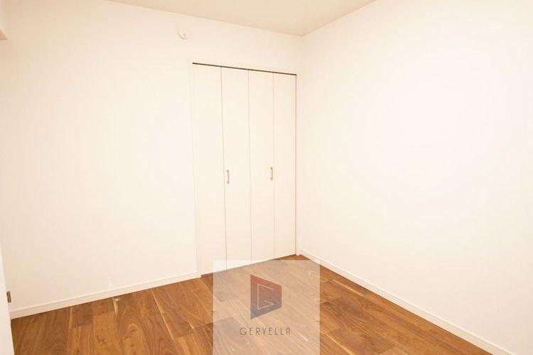 こちらの居室には十分な収納もございます♪どんな部屋にアレンジするかはあなた次第です♪
