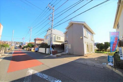 JR横浜線「町田」駅 町田市南大谷の物件画像
