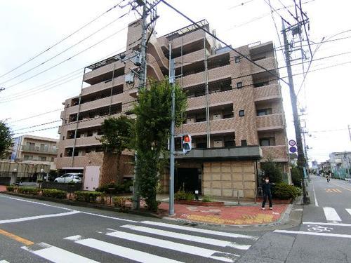 グリーンミユキ川口青木の画像