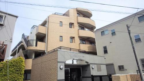 【安心を買うなら、朝日土地建物へ】ラ・コスタパーク井田の物件画像