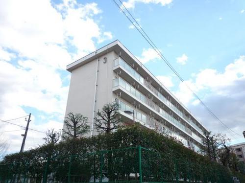 【安心を買うなら、朝日土地建物へ】有馬南住宅の画像