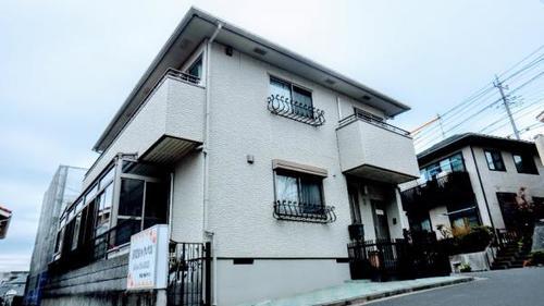【安心を買うなら、朝日土地建物へ】片倉町(片倉5丁目)の画像