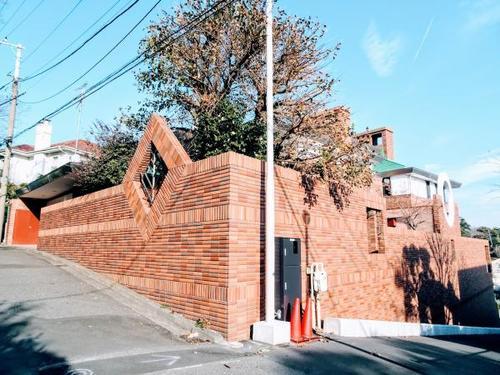 【安心を買うなら、朝日土地建物へ】元町・中華街の物件画像