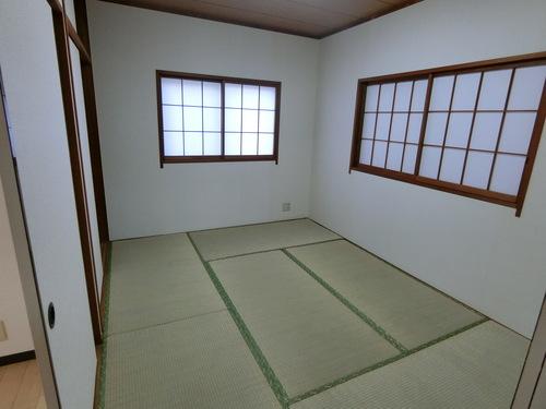 東京都東村山市本町四丁目の物件の物件画像