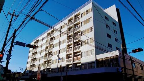 【安心を買うなら、朝日土地建物へ】東急江田ドエリングの画像