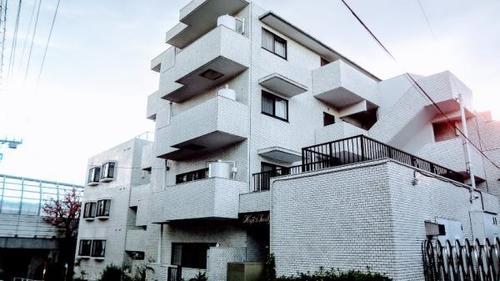 【安心を買うなら、朝日土地建物へ】カジノサングリーンビューの物件画像