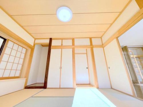 「矢部」駅 町田市常盤町の物件画像