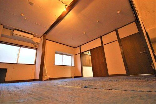 恵比寿日基ビルの画像