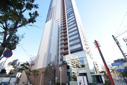 千葉セントラルタワーの物件画像