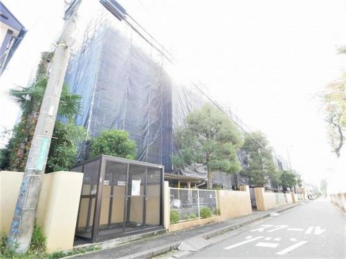 ライオンズマンション相模大野第弐A館 「相模大野」駅 歩14分の物件画像