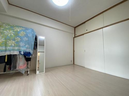 鵠沼パークハウスの物件画像
