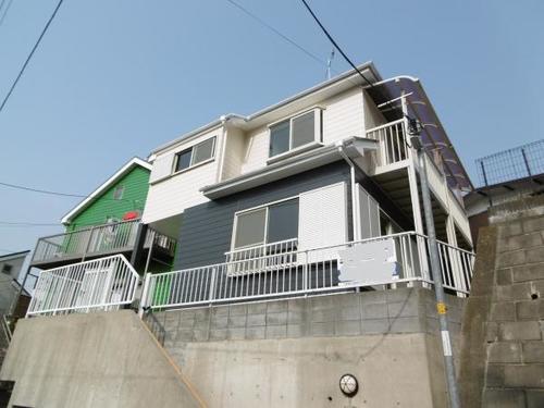 【安心を買うなら、朝日土地建物へ】高田の画像