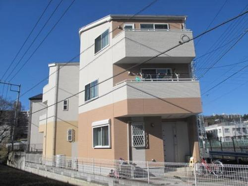 藤沢本町の物件画像