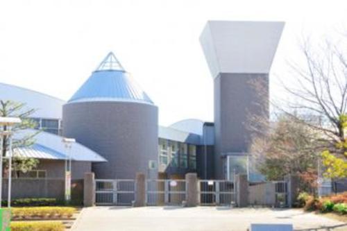 小学校 原 印西 市立