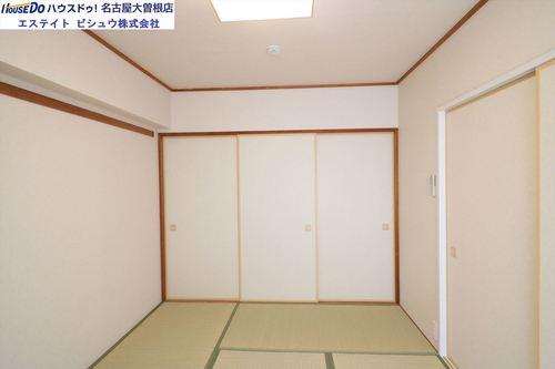 ユーハウス第3千代田の物件画像