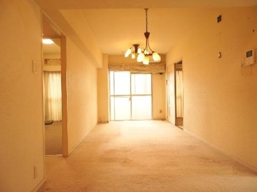 再生マンション 新中町ビル 5階の物件画像