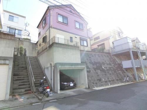 「淵野辺」駅 町田市小山町の物件画像