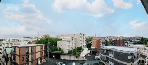 宮前平コリーナの物件画像