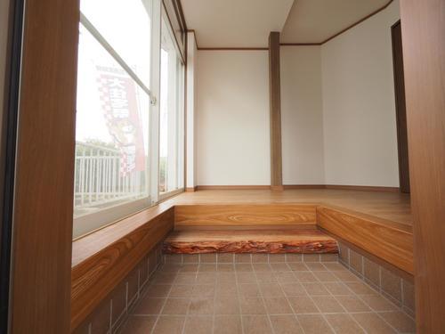 東京都国分寺市新町一丁目の物件の画像