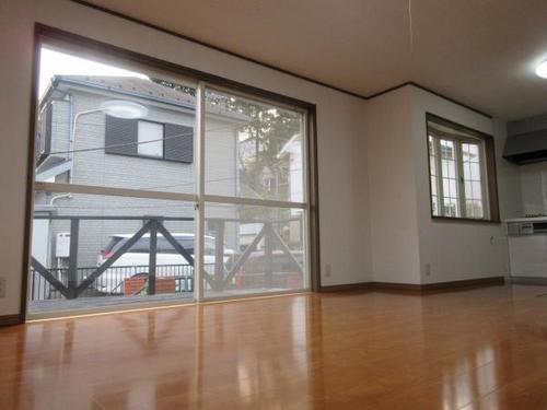 「柿生」駅 徒歩20分 川崎市麻生区下麻生2丁目の画像