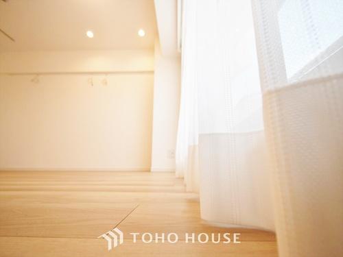 東京都練馬区光が丘一丁目6-1の物件の物件画像