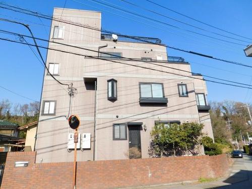 韮崎 韮崎市岩手下 中古戸建 の物件画像